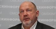 В Омске глава метеослужбы отправлен в отставку, но намерен ее оспорить