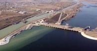 Из-за Шульбинской ГЭС в Омской области оказались самые высокие за полвека уровни воды