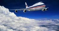 Омичам предлагают слетать в Турцию за 6 000 рублей