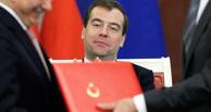 «Мы не собираемся рубить себе руки»: Минэкономики подготовило новые санкции против Турции