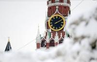 Законопроект о возврате зимнего времени внесли в Госдуму