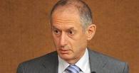 ЦБ предсказал снижение доходов банков и докапитализацию региональных кредиторов