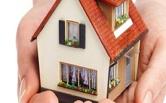 Как создать ТСЖ в своем доме?