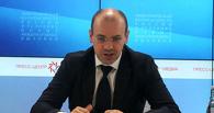 Константин Симонов: Бензин в России будет дорожать, несмотря на дешевую нефть