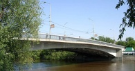 Омичи станут свидетелями испытаний на Юбилейном мосту