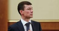Министр труда РФ: «В ближайшие три года реальные пенсии будут снижаться»