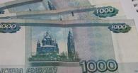Омские банки сомневаются, что рубль скоро укрепится