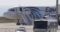 Глава Ростуризма: угон самолета в Египте отсрочит возобновление авиасообщения