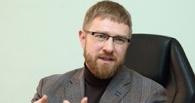 «Единую Россию» могут возглавить в Омске Вижевитова или Малькевич