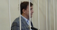 Для Мацелевича продлили срок содержания в СИЗО до 14 апреля