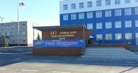 В Омске отремонтировали 39 сооружений военного городка для десантников