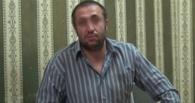 Водителя, виновного в смерти велосипедиста на Лукашевича, осудили на 4,5 года