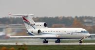 Из Омска в Уфу запустили рейсы по 2300 рублей