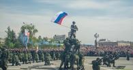 Топ-5 событий недели: праздничный салют с ожогами и извращенцы на улицах Омска