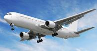 «ИрАэро» грозит штраф 100 тысяч рублей за задержку рейсов из Омска