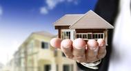 Марина Алексеева: Ипотечный кредит не должен быть смертным приговором