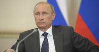 На BBC состоялась премьера документального фильма о Путине