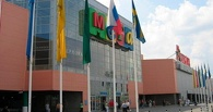 В Омске нашли подростка, который уехал на неделю в «Мегу»