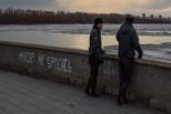 Омск «расстроил» Варламова своими помойками и пессимизмом