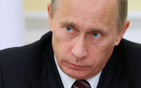 Путин отобрал у «Газпрома» монополию на экспорт газа