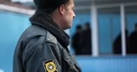 В Омске будут судить наркомана, который избил полицейского