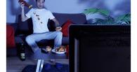 Омичи могут смотреть цифровые каналы за полцены