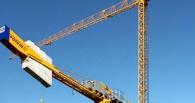 В Омске объекты 300-летия обещают построить в срок, но «без внутренностей»