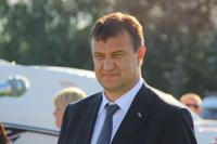 Тело российского депутата нашли в бочке с цементом