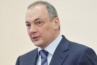 Главу Дагестана Магомедсалама Магомедова отправили в отставку