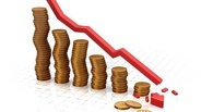 В России сокращаются доходы состоятельных граждан