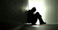 В Омске опекуны разыскивают пропавшего 13-летнего мальчика - ФОТО