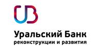 Треть транзакций клиенты УБРиР совершают в сети