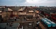 Мэрия Омска планирует масштабную «перезагрузку» территорий заводов