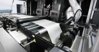 От банкротства к безубыточному производству: в Омском доме печати прошла модернизация