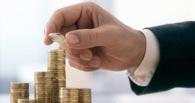 60 млрд рублей: на что будет израсходован бюджет Омской области в следующем году