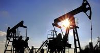 Саудовская Аравия обрушила цены на нефть до 51,3 доллара за баррель