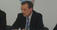 В Омске электронные проездные будут стоить дороже бумажных