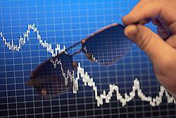 Рынок рублевых ассигнаций
