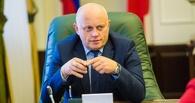 Виктор Назаров уверен, что в Омске предпринимаются необходимые антитеррористические меры