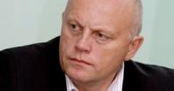 Тарифы ЖКХ в Омской области будут сдерживать за счет частных вливаний