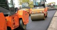 В Омске могут быть отремонтированы улицы 15-я Рабочая и Демьяна Бедного