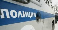 В Омской области из-за отравления природным газом погибла вся семья