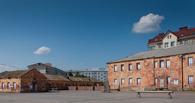 Мэрия будет держать реконструкцию «Омской крепости» на особом контроле