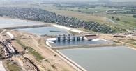 Москвичи скорректируют проект Красногорского гидроузла на Иртыше
