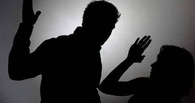 Омич убил гражданскую жену за то, что она испражнилась на пол
