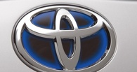 Toyota занимается созданием летающего автомобиля