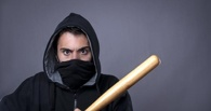 Росгвардия задержала хулигана, угрожавшего расправой продавцу магазина
