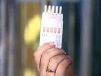 Госдума узаконила тестирование школьников на наркотики