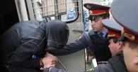 В Омске полицейских обвиняют в избиении задержанных