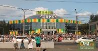 Открытие цирка в Омске перенесли на позднюю осень